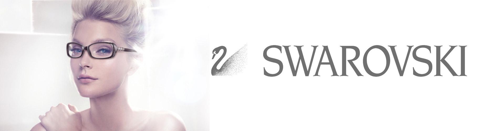 swarovski_glasses_1900px_500px